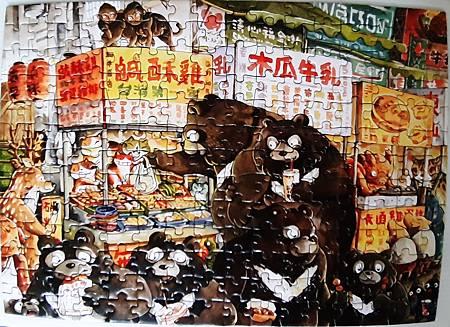 2020.07.03 208pcs Taiwan Night Market (9).jpg