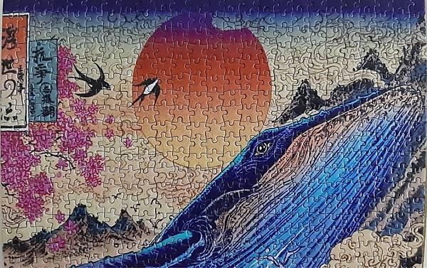 2020.07.03 1000pcs Whale 浮世繪鯨魚版 (6).jpg