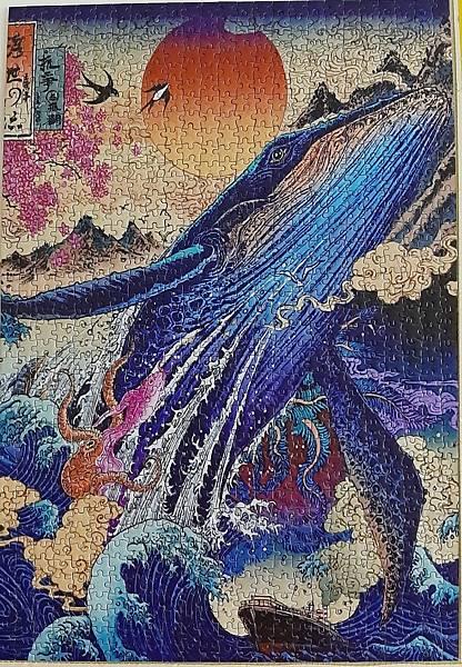 2020.07.03 1000pcs Whale 浮世繪鯨魚版 (2).jpg