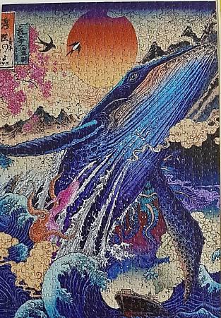 2020.07.03 1000pcs Whale 浮世繪鯨魚版 (7).jpg