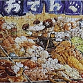 2020.07.03 208pcs Oden 關東煮湯浴 (2).jpg