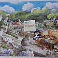 2020.07.04 Houtong Cat Village, Taiwan (8).jpg