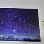 2020.07.09 300pcs Stars in Tokachi-dake, Japan 天空物語-北海道十勝岳とふたご座流星群 (2).jpg
