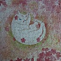2020.07.11-07.12 1000pcs Sakura Cat 櫻之物語 (2).jpg