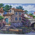 2020.07.12 500pcs a Channel with color (1).jpg
