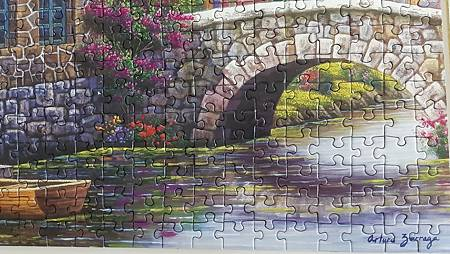 2020.07.12 500pcs a Channel with color (6).jpg