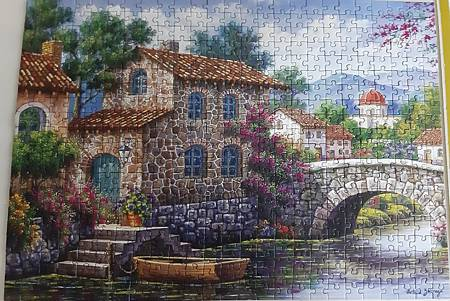 2020.07.12 500pcs a Channel with color (2).jpg