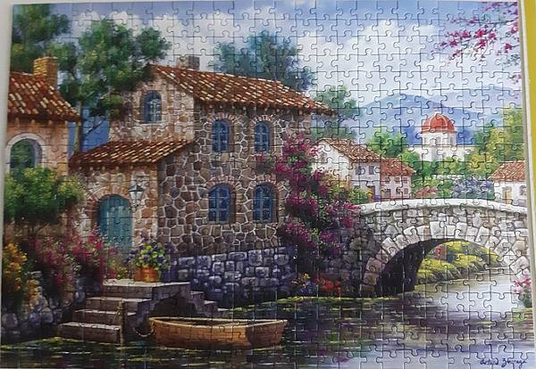 2020.07.12 500pcs a Channel with color (8).jpg