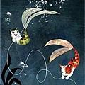 (木拼)131片貓的夢想.jpg