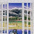 2020.07.17 300pcs Palm Springs (3).jpg