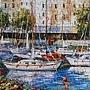 2020.07.18 500pcs Harbour of Love (4).jpg