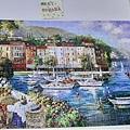 2020.07.18 500pcs Harbour of Love (1).jpg