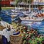 2020.07.18 500pcs Harbour of Love (3).jpg