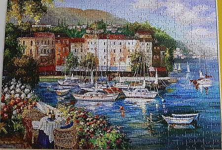 2020.07.18 500pcs Harbour of Love (2).jpg