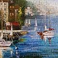 2020.07.18 500pcs Harbour of Love (7).jpg