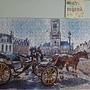 2020.07.26 500pcs Bruges Watercolor Carriage (1).jpg
