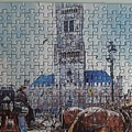 2020.07.26 500pcs Bruges Watercolor Carriage (3).jpg
