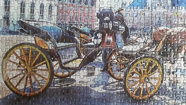 2020.07.26 500pcs Bruges Watercolor Carriage (5).jpg