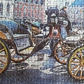 2020.07.26 500pcs Bruges Watercolor Carriage (5).jpg