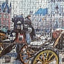2020.07.26 500pcs Bruges Watercolor Carriage (4).jpg