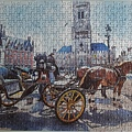 2020.07.26 500pcs Bruges Watercolor Carriage (2).jpg