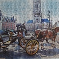2020.07.26 500pcs Bruges Watercolor Carriage (7).jpg