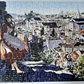 2020.07.29 300pcs Town of Great Walls 城壁的街 (1).jpg