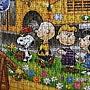 2020.07.29-07.30 1053pcs Snoopy School Bus (4).jpg