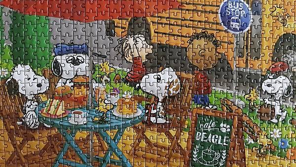 2020.07.29-07.30 1053pcs Snoopy School Bus (3).jpg