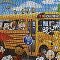 2020.07.29-07.30 1053pcs Snoopy School Bus (2).jpg