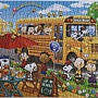 2020.07.29-07.30 1053pcs Snoopy School Bus (5).jpg