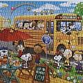 2020.07.29-07.30 1053pcs Snoopy School Bus (1).jpg