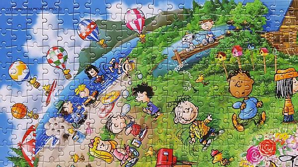 2020.08.01 1000pcs Snoopy All Stars (5).jpg