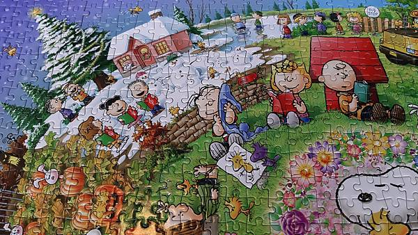2020.08.01 1000pcs Snoopy All Stars (3).jpg