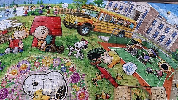 2020.08.01 1000pcs Snoopy All Stars (4).jpg