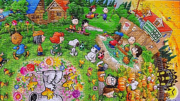 2020.08.01 1000pcs Snoopy All Stars (6).jpg