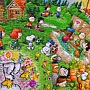 2020.08.01 1000pcs Snoopy All Stars (6).jpg