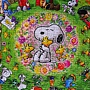 2020.08.01 1000pcs Snoopy All Stars (7).jpg