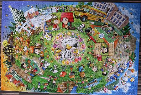 2020.08.01 1000pcs Snoopy All Stars (8).jpg