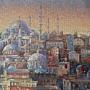 2020.08.13-08.14 1000pcs Istanbul's Fisheries (2).jpg