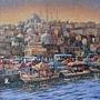 2020.08.13-08.14 1000pcs Istanbul's Fisheries (1).jpg