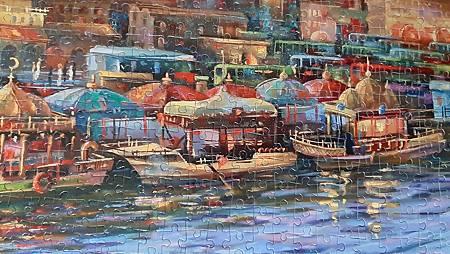 2020.08.13-08.14 1000pcs Istanbul's Fisheries (4).jpg