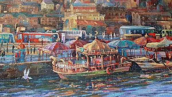 2020.08.13-08.14 1000pcs Istanbul's Fisheries (3).jpg