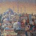 2020.08.13-08.14 1000pcs Istanbul's Fisheries (7).jpg