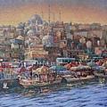 2020.08.13-08.14 1000pcs Istanbul's Fisheries (8).jpg