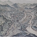 2020.08.21-08.22 1000pcs Castle of Juyungguan Pass 居庸關 (22).jpg