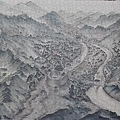 2020.08.21-08.22 1000pcs Castle of Juyungguan Pass 居庸關 (37).jpg