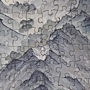 2020.08.21-08.22 1000pcs Castle of Juyungguan Pass 居庸關 (43).jpg