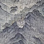 2020.08.21-08.22 1000pcs Castle of Juyungguan Pass 居庸關 (49).jpg