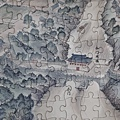 2020.08.21-08.22 1000pcs Castle of Juyungguan Pass 居庸關 (44).jpg